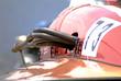 motonautica - 4681480