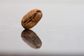 Kaffebohne