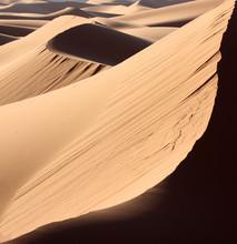 dunes 3