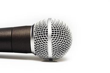 Studio micophone for professional recording music!