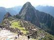 Le Machu Picchu - Peru