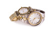 Mens and Ladies Wristwatches - 4694212
