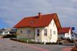 Neubau - Haus