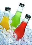 bottles - 4704865