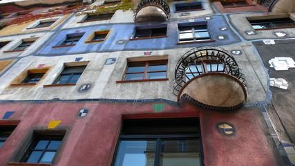 kunsthaus 04