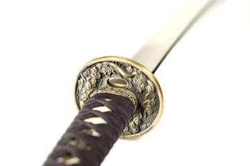Katana - Japanese sword (4)