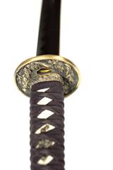 Katana - Japanese sword (3)