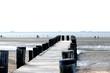 Insel Foehr Strand 1