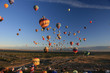 Balloon Fiesta 2007 - 4725253