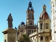Ayuntamiento  (Valencia) Spain
