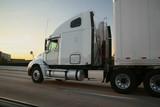 Truck 7101.