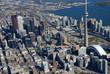 Toronto Towers