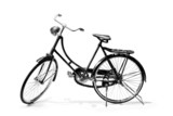 Fototapety Bicycle