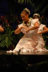 Hula Dancer 2
