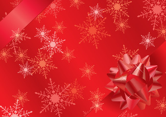 Christmas Design (vector or XXL jpeg image)