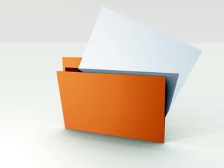 Folder 21