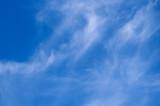 sky - 4784037