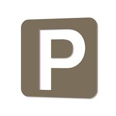 parken silver