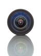 Camera zoom lens - 4790269