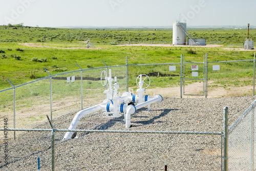 Pipeline 1 - 4797445