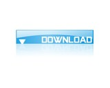 download icon poster