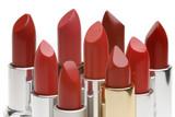 Fototapety lipstick 2