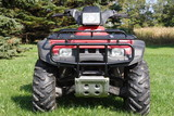 All Terrain Vehicle poster