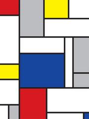 fototapeta kolorowe wzory