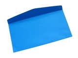 Colorful envelope - 7