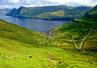 Faroe
