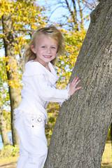 tree child