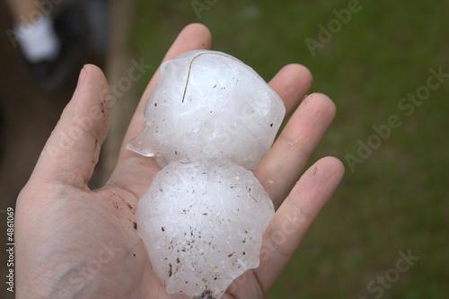 Big Hail