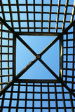 Geometric Patterns poster