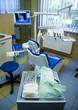 Stomatology surgery