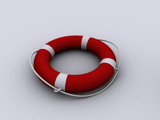 Life buoy 2