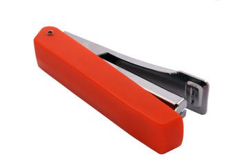 office stapler