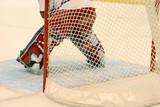 Fototapeta Ameryka - amerykański - Sporty Zimowe