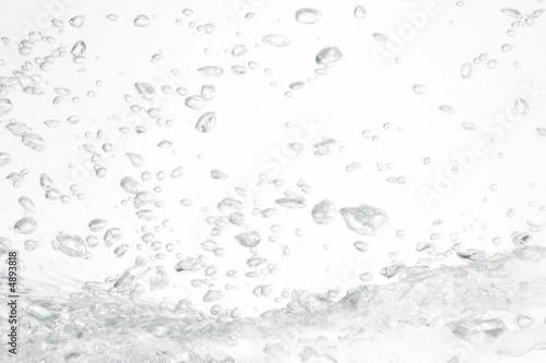 bubbles - 4893818