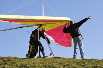 sport aérien 9