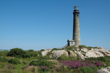 Thacher's Island, Rockport, MA