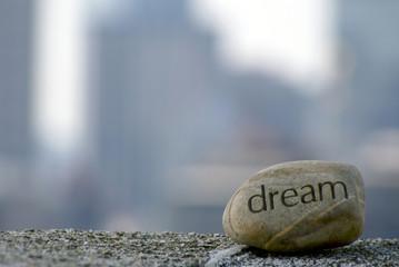 solid dreams