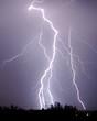 Lightning - Tucson, AZ