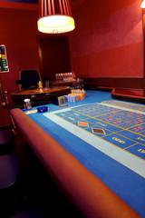 casino roulette, online casino