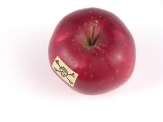 apple gmo