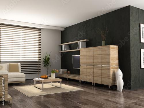design modern interior