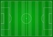 Spielfeld - Taktik - Strategie
