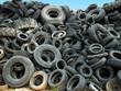 Wheel Tires