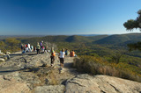 Overlook at Bear Mountain