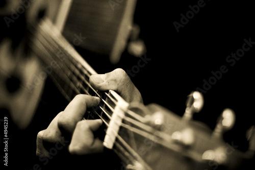 guitar hero - 4945239