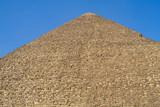 Fototapeta podróż - pustynia - Starożytna Budowla